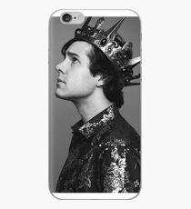 David Dobrik iPhone Case