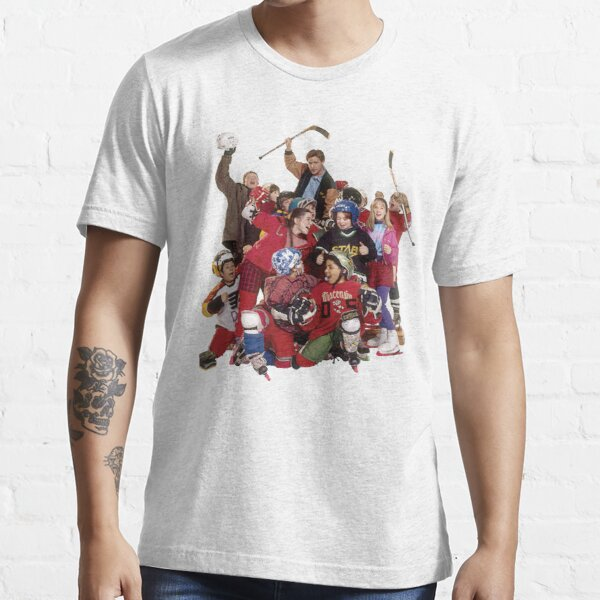The Mighty Ducks Essential T-Shirt