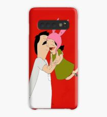 Louise and Bob Case/Skin for Samsung Galaxy