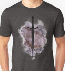 The Kingdom of Angmar Unisex T-Shirt