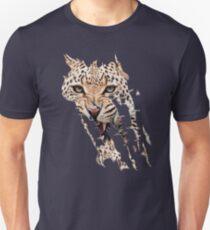 93e8a2a03b98 Cheetah Paws Gifts & Merchandise | Redbubble