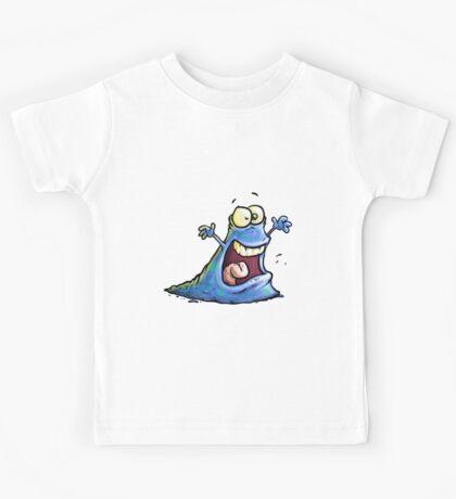 Blaaa! Kids Clothes