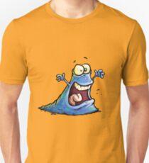 Blaaa! Unisex T-Shirt