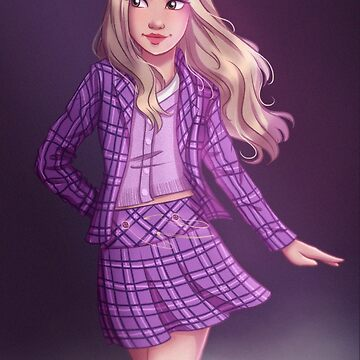 GoWon from LOONA by majuandrad