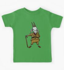 Goat - Tee Kids Clothes