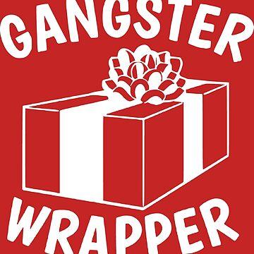 Gangster Wrapper by derpfudge