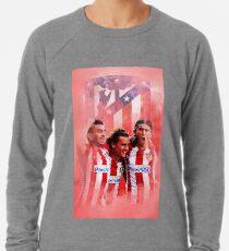 Atletico Madrid Sweatshirts Hoodies Redbubble