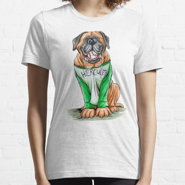 The Beast Essential T-Shirt