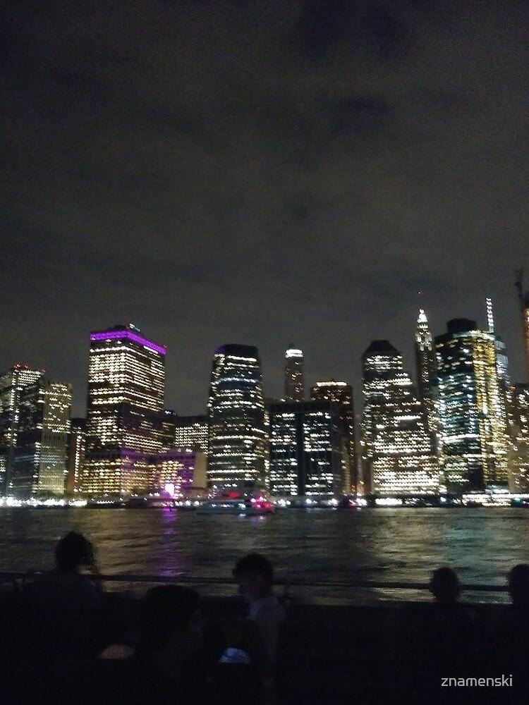 #Port, #crane, #ship, #industry, #sea, #cargo, #harbor, #dock, #shipping, #industrial, #night, #container, #water, #transportation, #transport, #cranes, #boat, #sky, #harbour, #nightlight, #reflection by znamenski