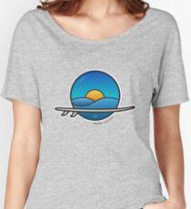 hang loose Baggyfit T-Shirt