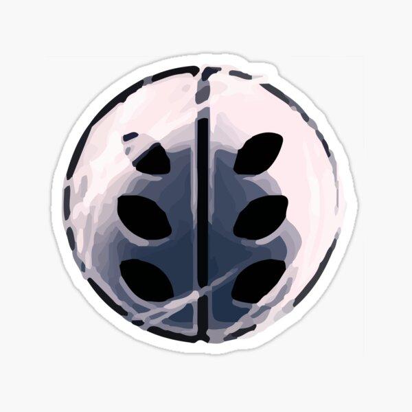 Weaversong - Hollow Knight Sticker