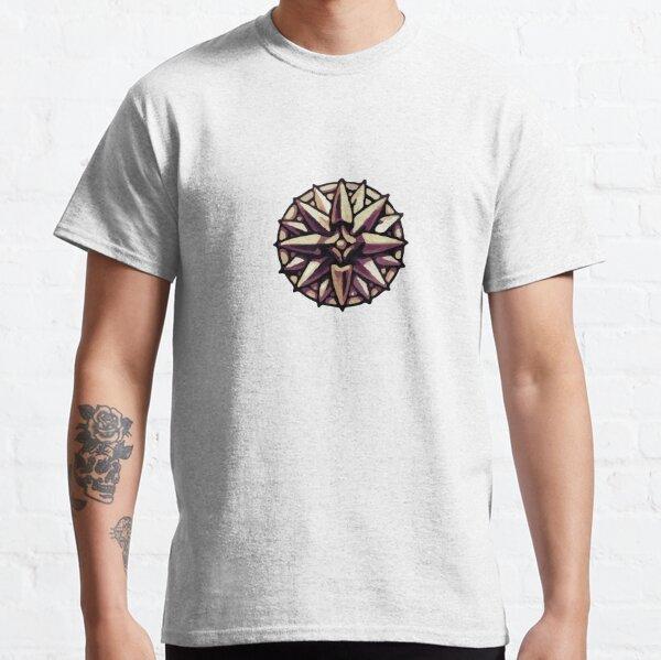 Dreamshield - Hollow Knight Classic T-Shirt