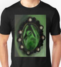 Green Pigeot Unisex T-Shirt