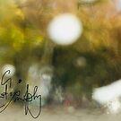 Abrakadabra when autumn comes . © Dr.Andrzej Goszcz. by © Andrzej Goszcz,M.D. Ph.D
