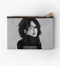 Undying Studio Pouch