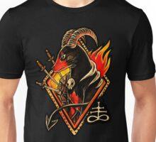 Houndoom Unisex T-Shirt