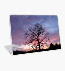 See It With Your Eyes Laptop Skin