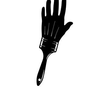 HandMade by arqui