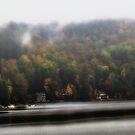 New York's Adirondack region II by PJS15204