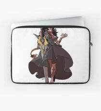 Ksarette Laptop Sleeve