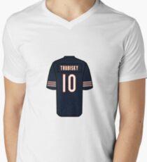 pretty nice 3fb7c 1d08c Trubisky Jersey T-Shirts | Redbubble