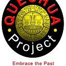 Project Quechua (Embrace • Live • Preserve) by PESCORAN