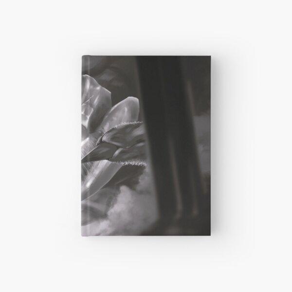 myelin riv Hardcover Journal