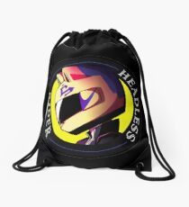 Celty Drawstring Bag