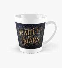 Taza cónica Rattle the Stars - Noche
