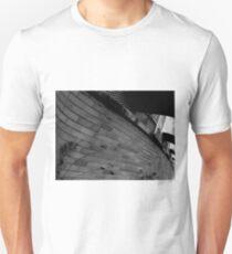 #30 Unisex T-Shirt
