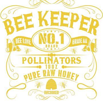 Beekeeper by DVIS