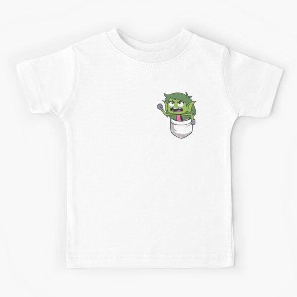 V/êtement /Ét/é Ou Costume Deguisement Garcon ou Fille 4-12 Ans Pyjama Enfant Garcon Teen Titans Go Pyjashort avec Tee Shirt Robin Cape De Super H/éro Et Shorts