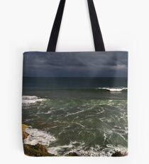 Just Because.... Tote Bag
