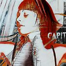 Capital by christianemader