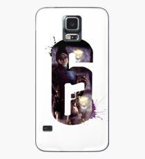 Dokkaebi Case/Skin for Samsung Galaxy