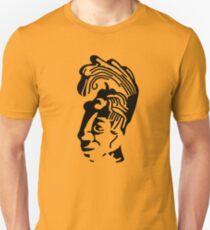 King Maya - Pacal Votan Unisex T-Shirt