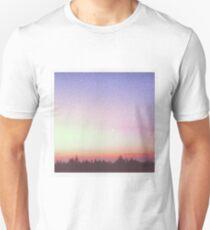 Crayola Skies T-Shirt