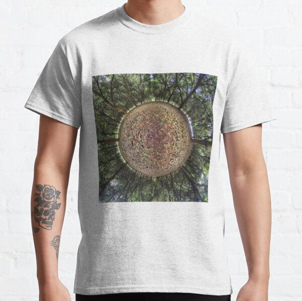 The Forest Classic T-Shirt