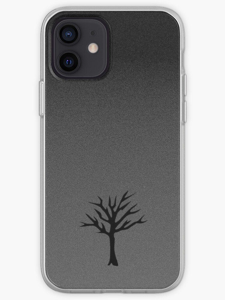 XXXTENTACION TATOO   Coque iPhone