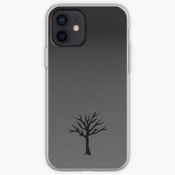 XXXTENTACION TATOO iPhone Soft Case