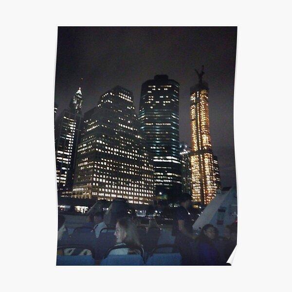 #Port, #crane, #ship, #industry, #sea, #cargo, #harbor, #dock, #shipping, #industrial, #night, #container, #water, #transportation, #transport, #cranes, #boat, #sky, #harbour, #nightlight, #reflection Poster