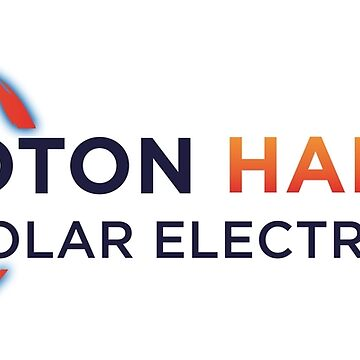 Photon Harvest Solar electricity - Detectorists - DMDC by wo0ze