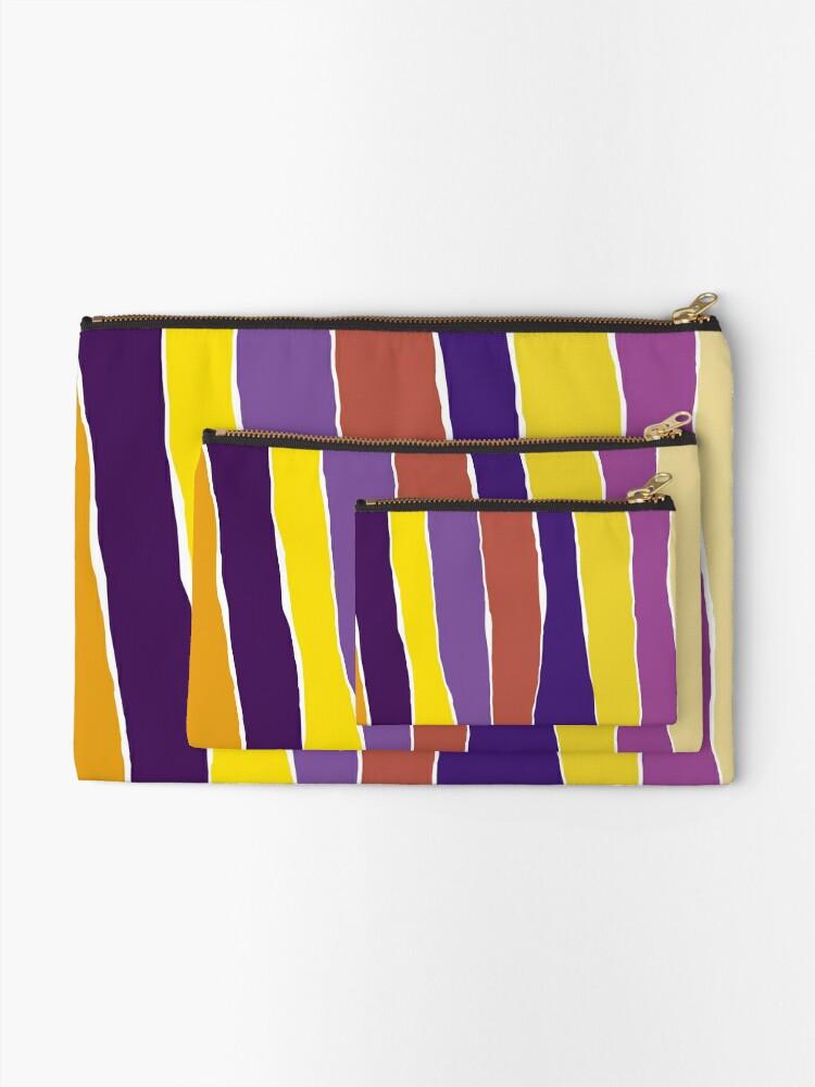 Pochette ''Sound of Colors': autre vue