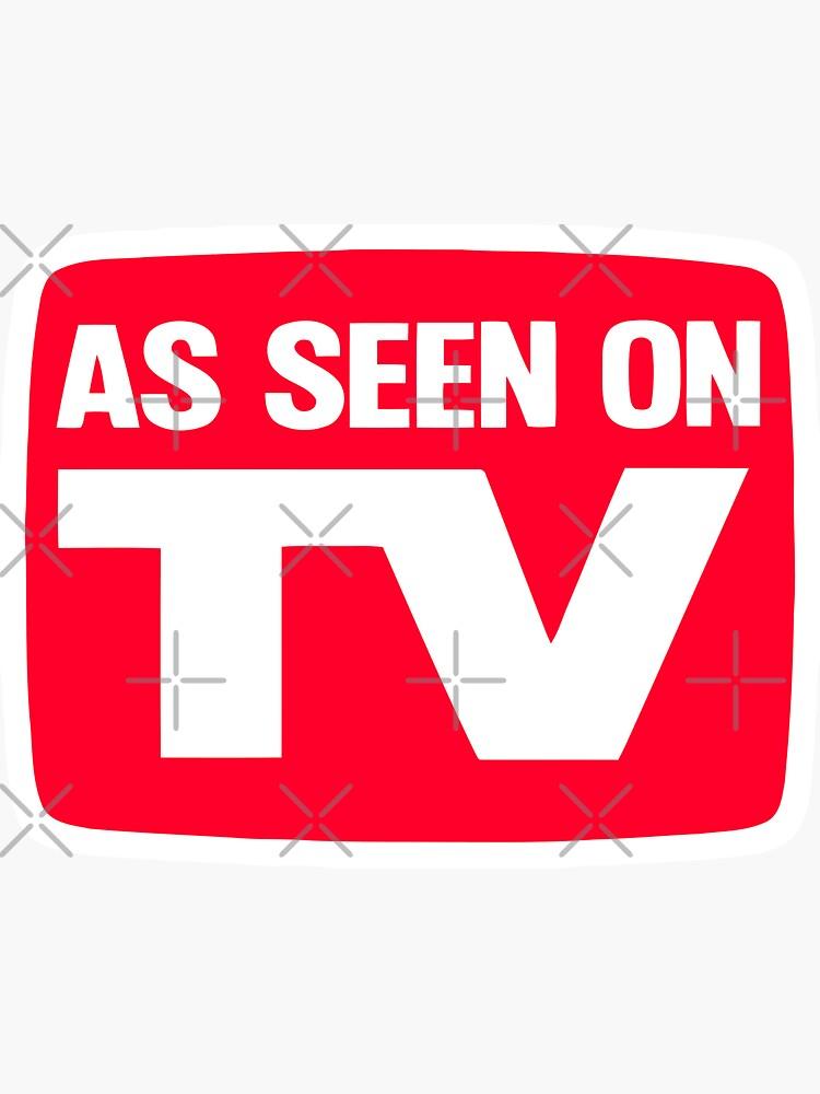 TV by lowpressures
