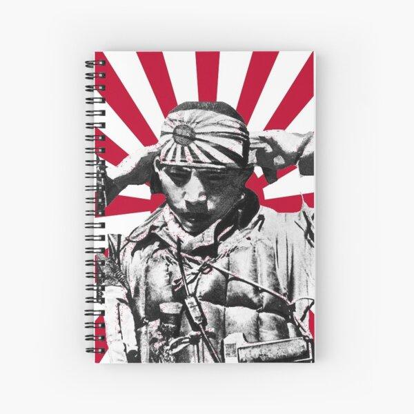 Japanese Hachimaki Headband Martial Arts KAMIKAZE Divine Wind Naval Flag// White
