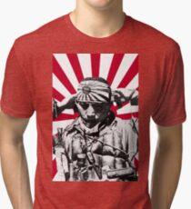 Kamikaze Vintage T-Shirt
