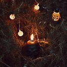 226 - Ritual by CarlaSophia