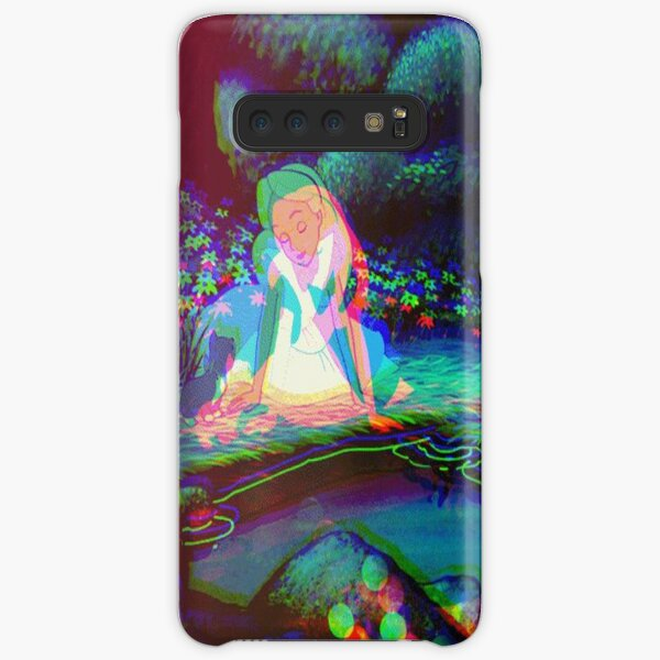 Trippy Cases For Samsung Galaxy Redbubble