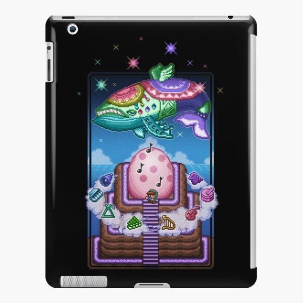 Wind Fish iPad Snap Case