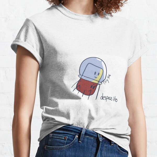 Roblox Spider T Shirts Redbubble